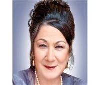 رئيس الفني للمسرح ناعيا «الجريتلي»: أدوارها ستظل باقية في أذهان جمهورها