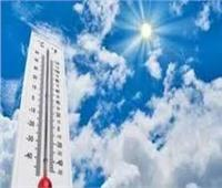 شديد البرودة ليلا.. «الأرصاد» تكشف حالة الطقس وخريطة الأمطار