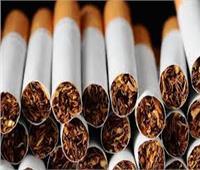 شعبة «الأدخنة» تحذر التجار من أي زيادة في أسعار السجائر