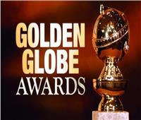 إعلان الفائزين بجوائز «الجولدن جلوب»