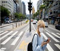كوريا الجنوبية ترتقي إلى المركز الـ8 في تصنيف بلومبيرج لمرونة الاستجابة لكورونا