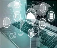 «الصين» تطور تكنولوجيالحماية المعلومات وتنظيم سوق التطبيقات