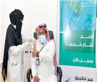 البحرين: 300 ألف جرعة إضافية من التطعيم المضاد لكورونا خلال مارس