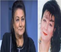 أحمد زاهر ناعيًا أحلام الجريتلي: «وداعًا ماما أحلام»