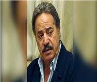 تشييع جثمان يوسف شعبان إلى مثواه الأخير| فيديو
