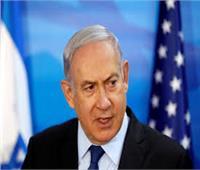 يديعوت أحرونوت: نتنياهو يتهم إيران بمهاجمة سفينة إسرائيلية