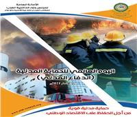 «الداخلية العرب»: الحماية المدنيةلها دور كبير في دعم الاقتصاد الوطني