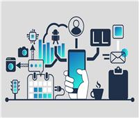«تنظيم الاتصالات» يوضح مفهوم «إنترنت الأشياء» والهدف منه   فيديو