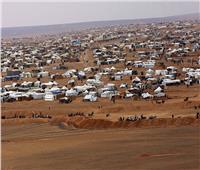 روسيا وسوريا تتهمان الولايات المتحدة بنقل مساعدات إنسانية أممية إلى المسلحين