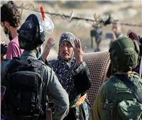 3 شهداء فلسطينيين و66 مصابا و317 معتقلا جراء الانتهاكات الإسرائيلية في فبراير