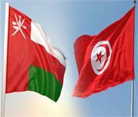سلطنة عمان وتونس يبحثان تعزيز التعاون المشترك