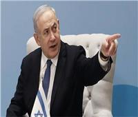 محكمة إسرائيلية تأمر نجل نتنياهو بدفع نصف مليون شيكل بقضية تشهير