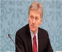 الكرملين يبدي قلقه بشأن تقارير عن هجمات إلكترونية أمريكية محتملة ضد روسيا