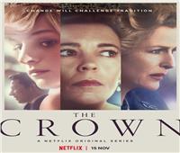 10 معلومات عن The Crown بعد هيمنته على جوائز جولدن جلوب