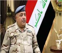 الجيش العراقي يقضي على عشرات الإرهابيين في ديالى