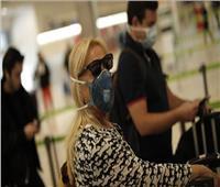 بولندا تسجل 4 آلاف و786 إصابة جديدة بفيروس كورونا