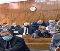 «مفوضي الإدارية العليا» توصي برفض طعون مرتضي منصور