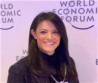 التعاون الدولي تُطلق الحملة الرقمية «المبتكرون لمستقبل أفضل»