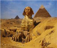 «أم الدنيا».. أسماء مصر عبر التاريخ