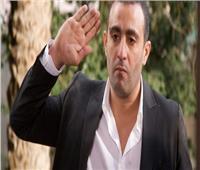 في عيد ميلاد أحمد السقا.. مواقف إنسانية لن تنسى