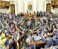 «البرلمان» يشكل لجنة لمراجعة الاشتراطات الجديدة الخاصة بالبناء