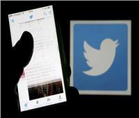 غرامة تصل إلى 89 ألف يورو لمنتهكي القانون الروسي عبر تويتر