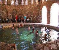 كل ما تريد معرفته عن السياحة العلاجية والاستشفائية بجنوب سيناء