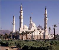 شيده الرسول.. ما لاتعرفه عن أول مسجد بني في الإسلام