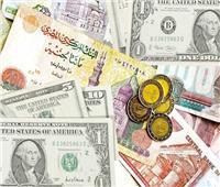 ارتفاع سعر الدولار أمام الجنيه المصري بختام تعاملات أول مارس