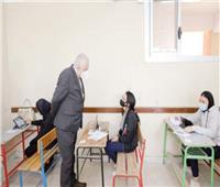 «سيستم التابلت» يقلق طلاب الثانوية العامة
