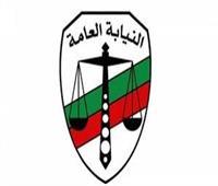 حبس 3 عاطلين لسرقتهم رواد البنوك بالقاهرة