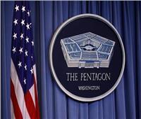 وزارة الدفاع الأمريكية تمدد تأمين الحرس الوطني للكونجرس