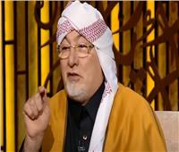 خالد الجندي : أنا الشيخ القبطى