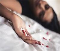 «أهل العريس رفضوا الجوازة».. انتحار فتاة بنجع حمادي