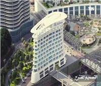 يشمل قصر ثقافي وممشى.. 8 معلومات عن مشروع «تحيا مصر المنصورة»
