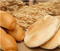 دراسة   الخبز الأبيض يسبب الاكتئاب والموت المبكر