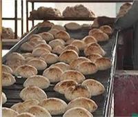 مدير مخبز يتلاعب في «حصص الخبز» ويستولى على 10 ملايين جنيه بالقليوبية