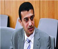 طارق الخولي: تأجيل قانون الشهر العقاري هدية السيسي للمصريين