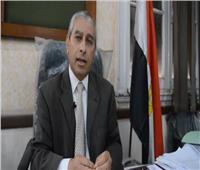 جمال ياقوت: حماية أملاك الدولة وراء المطالبة بالتسجيل في الشهر العقاري