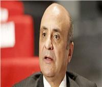 وزير العدل: مسودة «الشهر العقاري» خلال أيام ولا علاقة له بإدخال المرافق