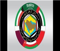 نايف الحجرف: دول الخليج تتقدم العالم في دعم اليمن بـ 28 مليار دولار