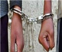 تجديد حبس متهمين بالنصب على المواطنين في مخالفات بناء بالقاهرة الجديدة