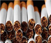 « رئيس شعبة الدخان » يكشف حقيقة زيادة أسعار السجائر