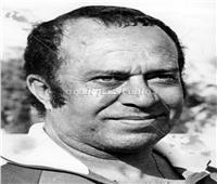ميمي الشربيني.. مدافع سجل في معظم حراس مصر