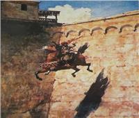 في مثل هذا اليوم  مذبحة القلعة.. الرواية الحقيقية لخدعة محمد علي القاتلة