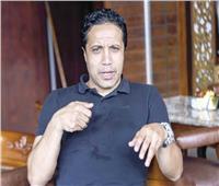 محمد عبدالواحد : باتشيكو ساعد دجلة في التعادل أمام الزمالك