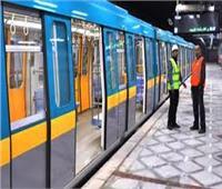 إجراءات عاجلة من مترو الأنفاق لمواجهة ظاهرة الانتحار بالمحطات