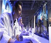 «وكالة بلومبرج»:وصل إنفاق الصين على البحث والتطوير 2.4% من الناتج المحلي