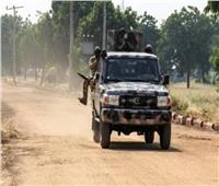 جهاديون يهاجمون مركزاً أممياً في نيجيريا ويحاصرون 25 موظفاً إغاثياً