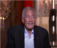 رئيس الاتحاد الدولي لكرة اليد: هشام نصر اخترق الفقاعة 5 مرات.. فيديو